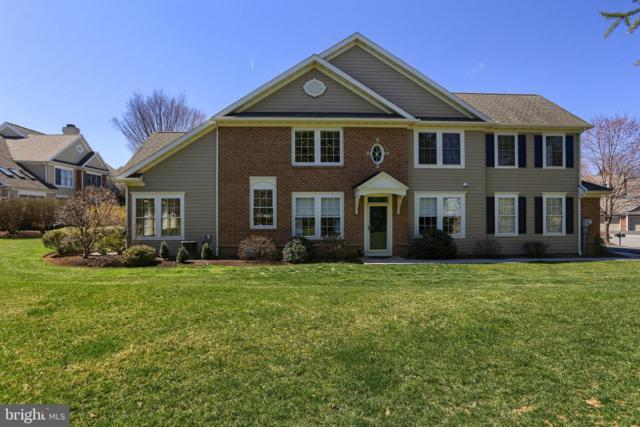 46 Farmview Lane, LITITZ, PA 17543 (#PALA128992) :: The Heather Neidlinger Team With Berkshire Hathaway HomeServices Homesale Realty