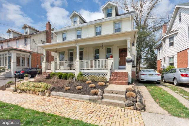 17 W Euclid Ave, HADDONFIELD, NJ 08033 (#NJCD360676) :: Remax Preferred | Scott Kompa Group