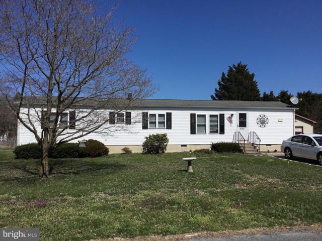27804 Oak Meadow Drive, MILLSBORO, DE 19966 (#DESU136946) :: Colgan Real Estate