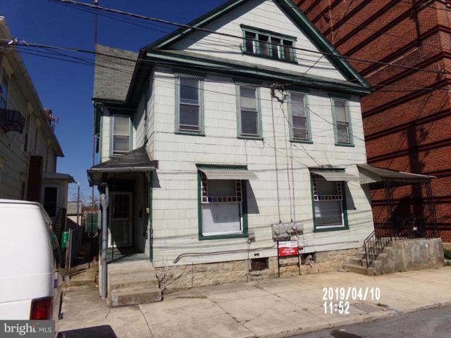 179 Kennedy Street, CHAMBERSBURG, PA 17201 (#PAFL164328) :: Liz Hamberger Real Estate Team of KW Keystone Realty