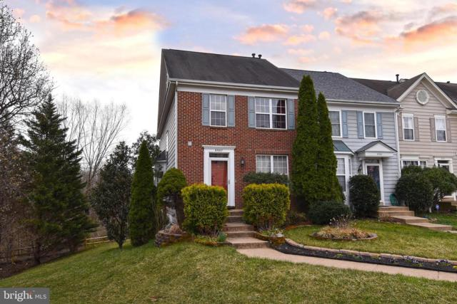8907 Moat Crossing Place, BRISTOW, VA 20136 (#VAPW462786) :: The Riffle Group of Keller Williams Select Realtors