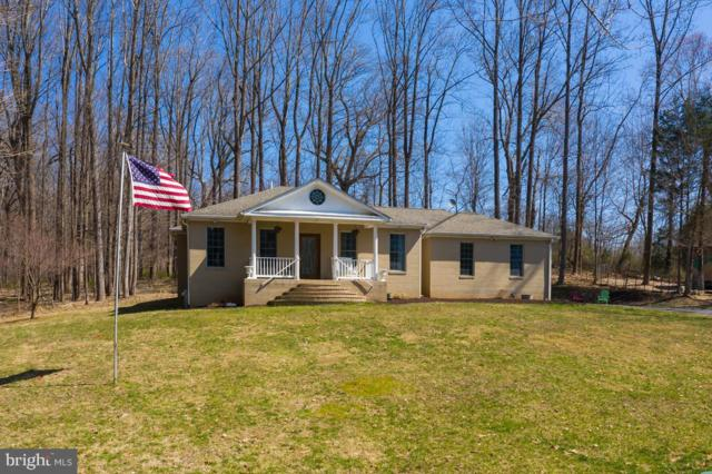 413 Windswept Lane, BRINKLOW, MD 20862 (#MDMC649036) :: The Licata Group/Keller Williams Realty