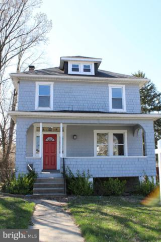 4402 Ritchie Highway, BALTIMORE, MD 21225 (#MDAA393816) :: The Gus Anthony Team