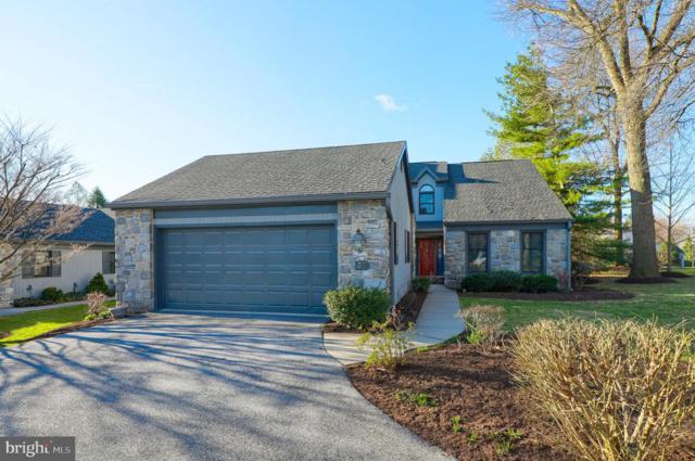31 Deer Ford Drive, LANCASTER, PA 17601 (#PALA129426) :: Liz Hamberger Real Estate Team of KW Keystone Realty