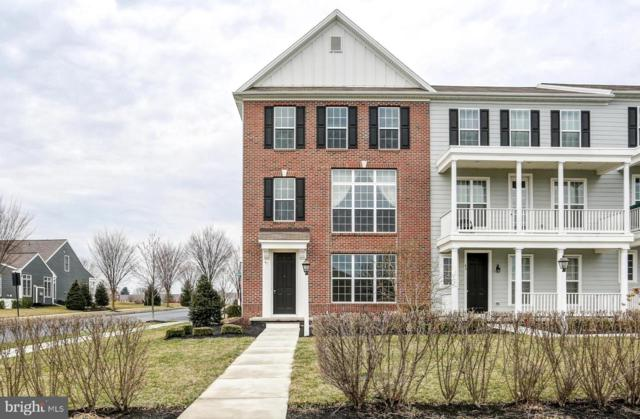 41 Porter Alley, MECHANICSBURG, PA 17050 (#PACB111178) :: Teampete Realty Services, Inc