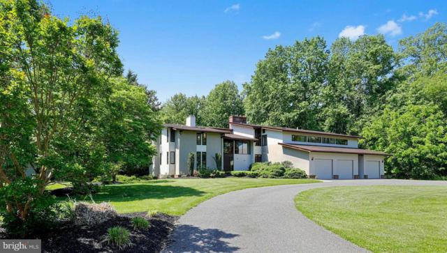 835 Coachway, ANNAPOLIS, MD 21401 (#MDAA393842) :: The Gus Anthony Team