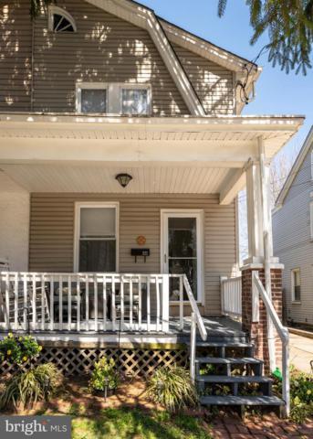 321 Beecher Avenue, CHELTENHAM, PA 19012 (#PAMC601620) :: Pearson Smith Realty