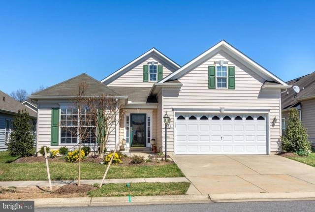 706 Harmony Way, CENTREVILLE, MD 21617 (#MDQA139290) :: The Redux Group
