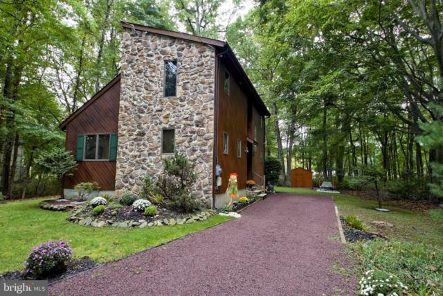 217 Hutchinson, ROBBINSVILLE, NJ 08691 (#NJME275340) :: Colgan Real Estate