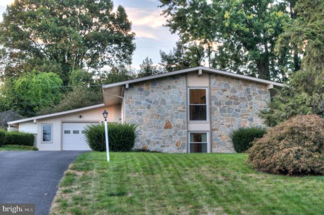 221 Bluff View Drive, LANCASTER, PA 17601 (#PALA129442) :: Colgan Real Estate