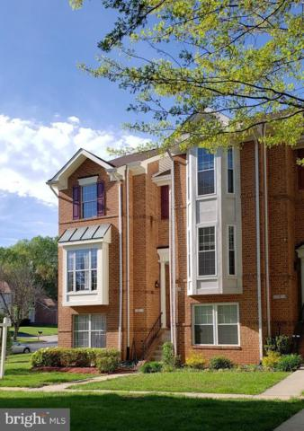21 Dawn View Court, SILVER SPRING, MD 20904 (#MDMC649134) :: Charis Realty Group