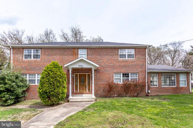 4506 Allies Road, MORNINGSIDE, MD 20746 (#MDPG521974) :: The Gus Anthony Team