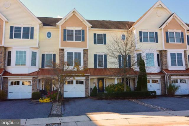 37283 Trent Court A4, REHOBOTH BEACH, DE 19971 (#DESU137294) :: The Windrow Group
