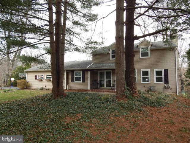 833 Meadow Lane, CAMP HILL, PA 17011 (#PACB111198) :: The Heather Neidlinger Team With Berkshire Hathaway HomeServices Homesale Realty