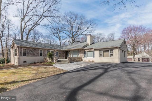3316 Prosperity Avenue, FAIRFAX, VA 22031 (#VAFX1049296) :: Blue Key Real Estate Sales Team