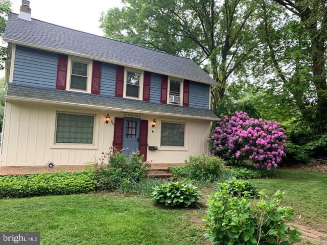 456 Summer Avenue, BEVERLY, NJ 08010 (#NJBL340092) :: Colgan Real Estate