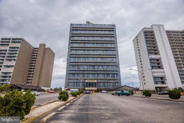 9900 Coastal Highway #1914, OCEAN CITY, MD 21842 (#MDWO104932) :: Compass Resort Real Estate