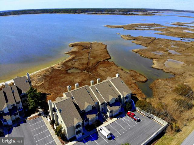 40054 Grant Drive #41, FENWICK ISLAND, DE 19944 (#DESU137308) :: RE/MAX Coast and Country
