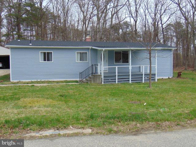 9008 O'riley Drive, CLINTON, MD 20735 (#MDPG522050) :: ExecuHome Realty