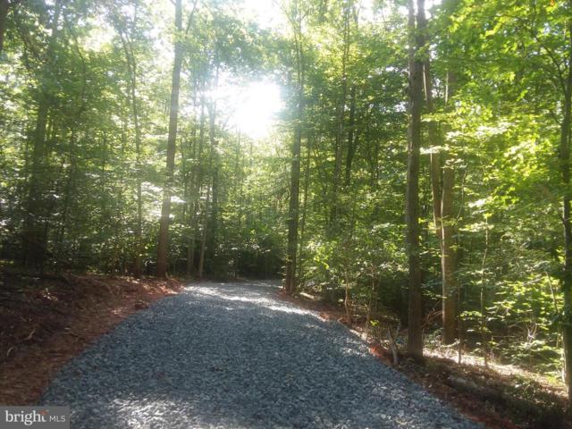3449 Deep Run Lane, GOLDVEIN, VA 22720 (#VAFQ159164) :: Pearson Smith Realty