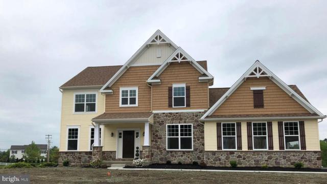 7259 Rock Ridge Avenue, HARRISBURG, PA 17112 (#PADA108504) :: Liz Hamberger Real Estate Team of KW Keystone Realty
