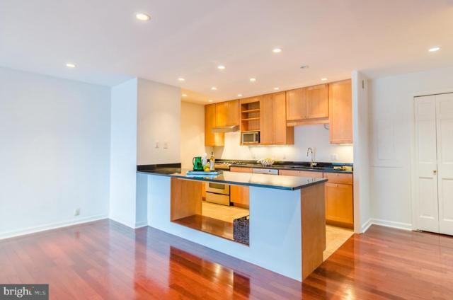 2700 Virginia Avenue NW #705, WASHINGTON, DC 20037 (#DCDC420028) :: Colgan Real Estate
