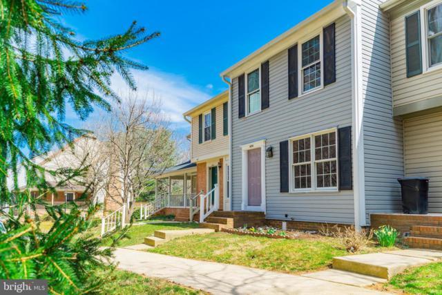 14204 Manifest Way, NORTH POTOMAC, MD 20878 (#MDMC649278) :: Colgan Real Estate