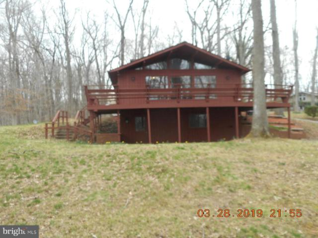 8610 Candon Road, PORT TOBACCO, MD 20677 (#MDCH200094) :: The Maryland Group of Long & Foster Real Estate
