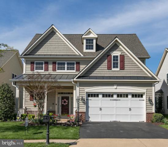 20579 Crescent Pointe Place, ASHBURN, VA 20147 (#VALO379102) :: Cristina Dougherty & Associates