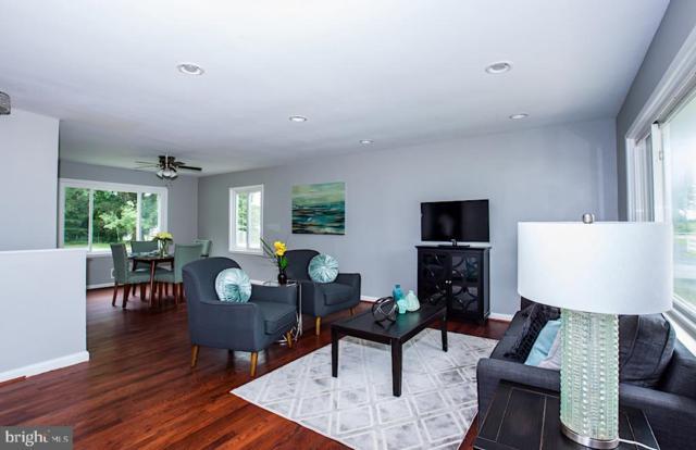 6008 Accokeek Road, BRANDYWINE, MD 20613 (#MDPG522092) :: Blue Key Real Estate Sales Team