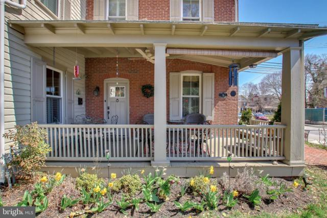 15 Linden Street, WEST CHESTER, PA 19382 (#PACT474036) :: Colgan Real Estate