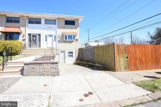 12654 Knights Place, PHILADELPHIA, PA 19154 (#PAPH781188) :: Colgan Real Estate