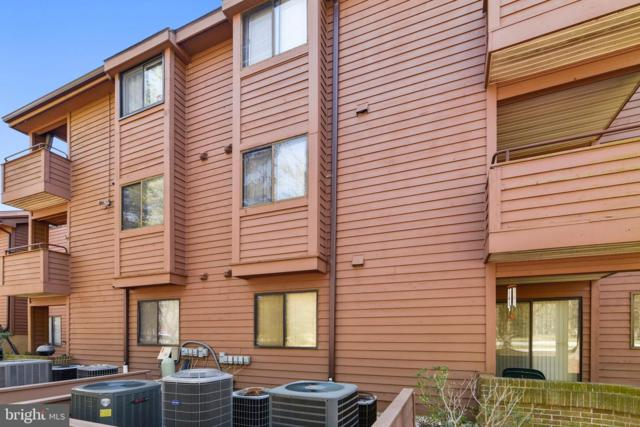 5364 Smooth Meadow Way #4, COLUMBIA, MD 21044 (#MDHW260734) :: Eng Garcia Grant & Co.