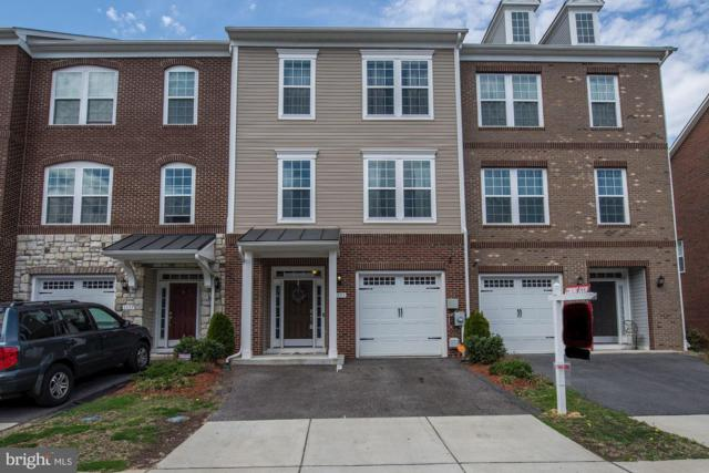 3595 Fossilstone Place, WALDORF, MD 20601 (#MDCH200104) :: Great Falls Great Homes