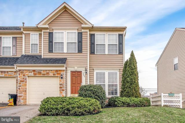 257 Maple Drive, HANOVER, PA 17331 (#PAAD106034) :: Teampete Realty Services, Inc