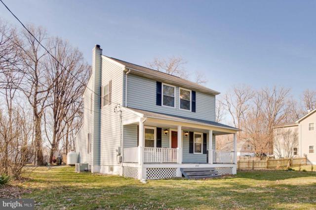 2722 Paper Mill Road, PHOENIX, MD 21131 (#MDBC451734) :: Colgan Real Estate