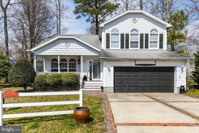 6 Sand Trap Court, BERLIN, MD 21811 (#MDWO104942) :: The Windrow Group