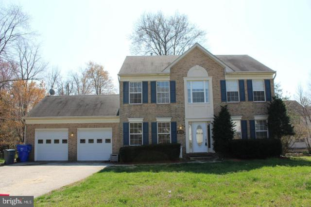 2771 Sun Valley Drive, WALDORF, MD 20603 (#MDCH200112) :: The Miller Team