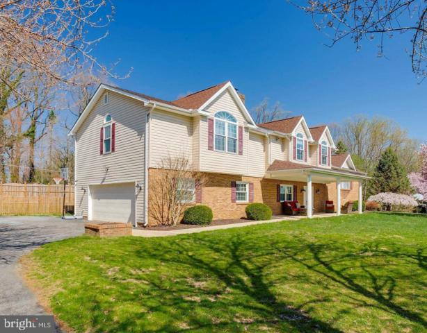 2314 Franklin's Chance Court, FALLSTON, MD 21047 (#MDHR230842) :: Tessier Real Estate