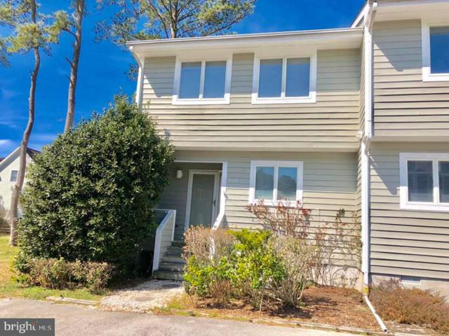 828 Westwood Avenue A, BETHANY BEACH, DE 19930 (#DESU137336) :: Atlantic Shores Realty