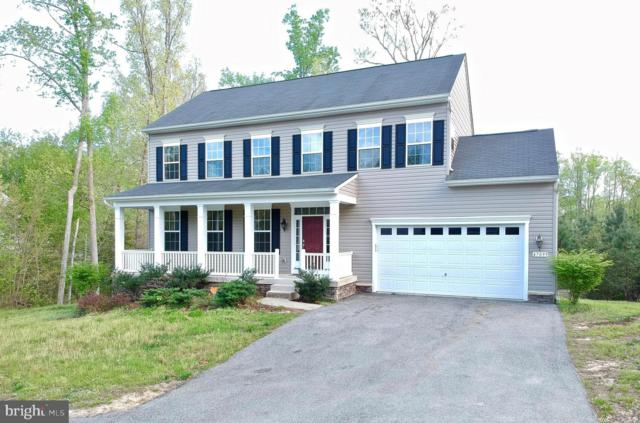 47099 Chase Point Lane, LEXINGTON PARK, MD 20653 (#MDSM160792) :: The Gus Anthony Team