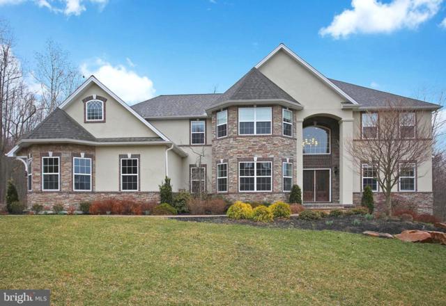 2747 Colonial Road, HARRISBURG, PA 17112 (#PADA108534) :: Benchmark Real Estate Team of KW Keystone Realty