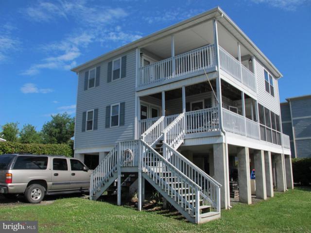 17 Lincoln Avenue, COLONIAL BEACH, VA 22443 (#VAWE114194) :: Eng Garcia Grant & Co.