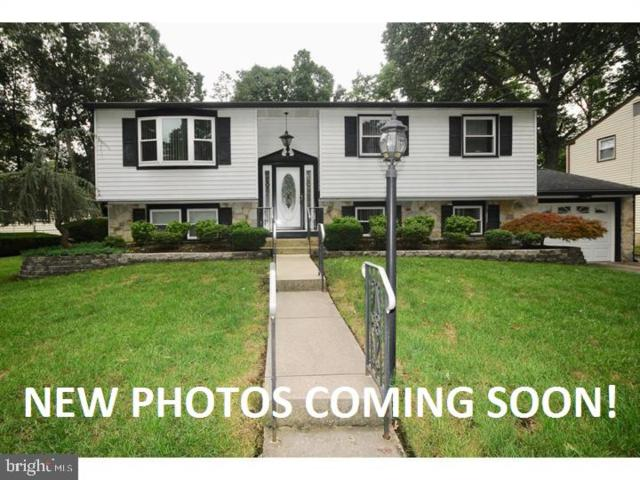 921 Acadia Drive, TURNERSVILLE, NJ 08012 (#NJGL238046) :: Colgan Real Estate