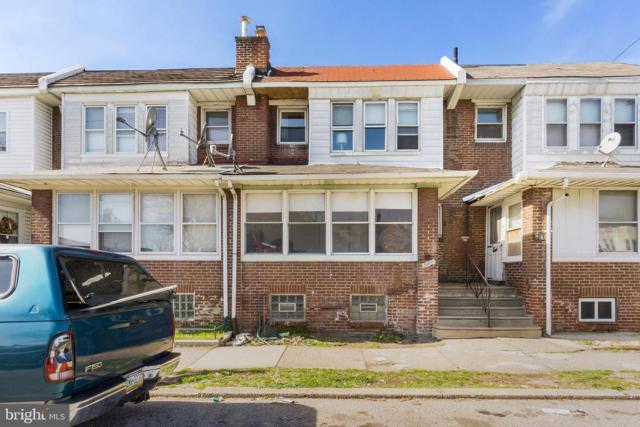 5828 Erdrick Street, PHILADELPHIA, PA 19135 (#PAPH781340) :: ExecuHome Realty