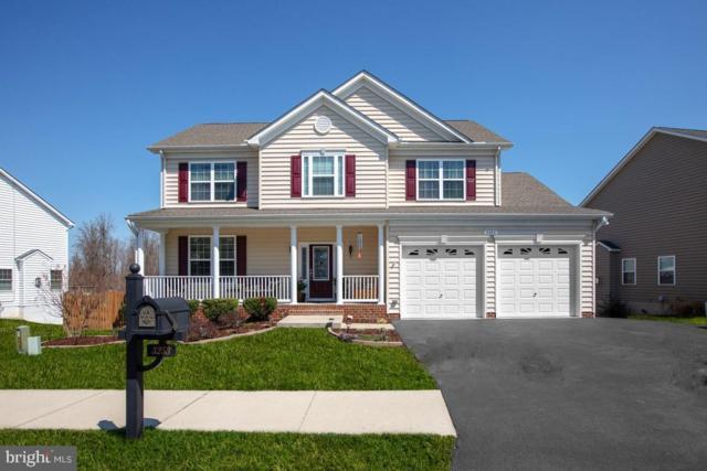 3253 Cannoncade Court, CHESAPEAKE BEACH, MD 20732 (#MDCA168288) :: Colgan Real Estate