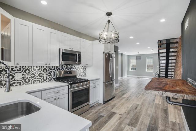 3935 Mount Vernon Street, PHILADELPHIA, PA 19104 (#PAPH781356) :: Colgan Real Estate