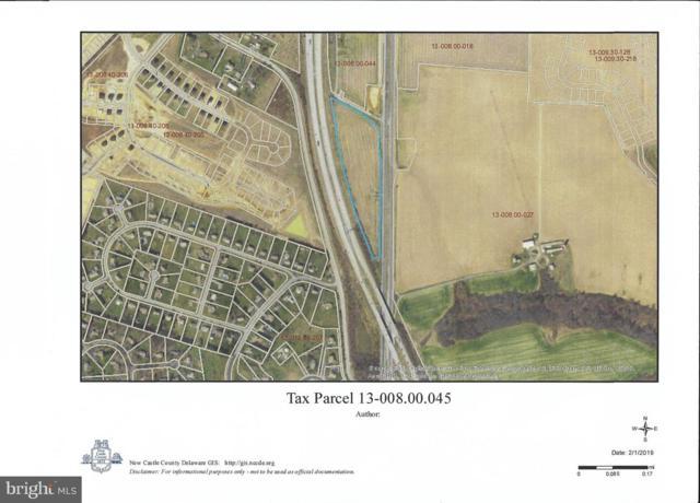 2229 S Dupont Highway, MIDDLETOWN, DE 19709 (#DENC474212) :: Atlantic Shores Realty