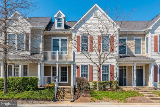 97 E Willow Oak Avenue E, OCEAN VIEW, DE 19970 (#DESU137348) :: The Windrow Group
