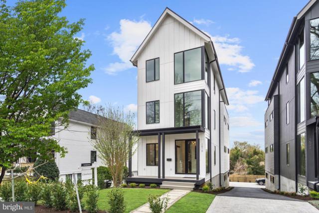 1516 Foxhall Road NW, WASHINGTON, DC 20007 (#DCDC420106) :: Pearson Smith Realty